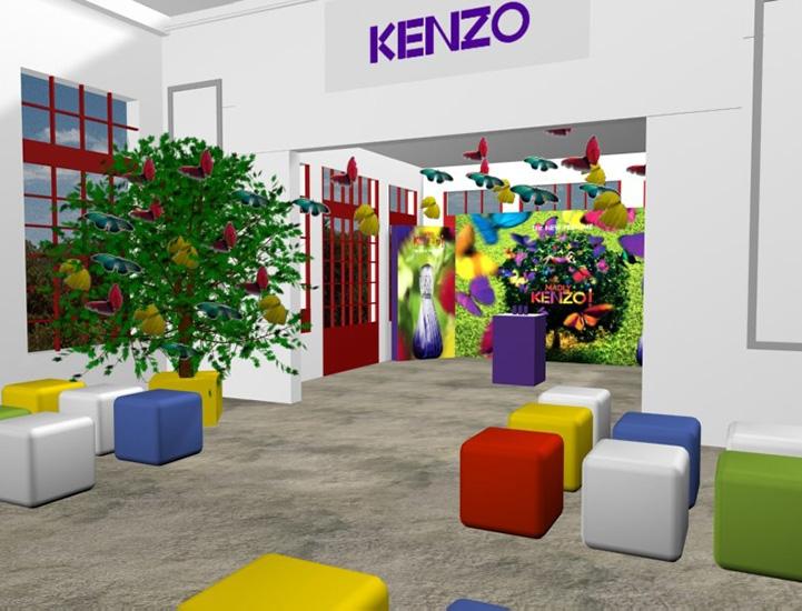 evento_kenzo_pestana_hotel3