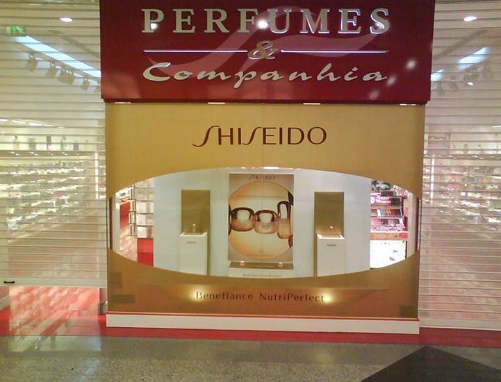 shiseido_bio_nas_p_c3