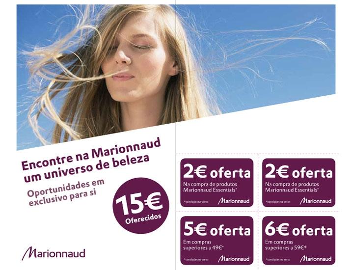 flyer_marionnaud-4