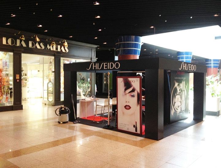 stand_shiseido_lm_amoreiras