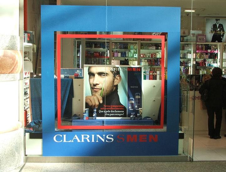 clarins_nas_oh_la_la