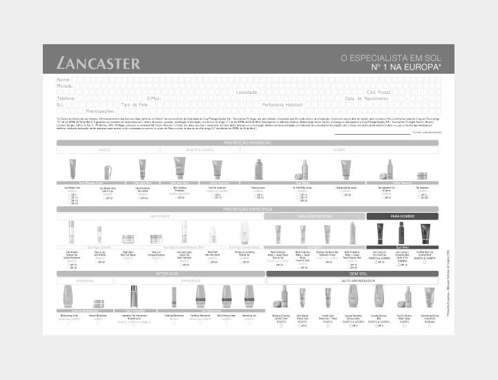 receituario_lancaster