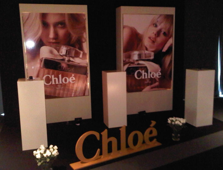 evento_chloe_oceanario_de_lisboa2