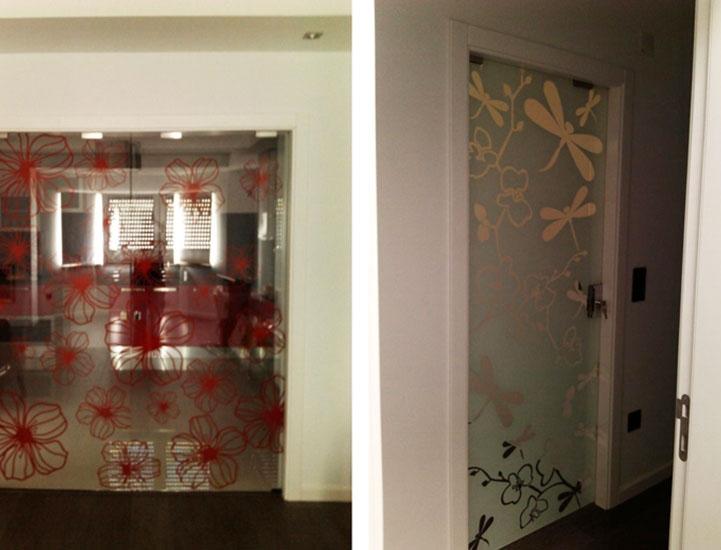 decoracao_de_portas-2