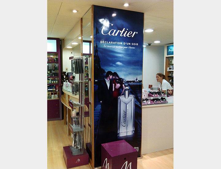 cartier_na_marionnaud
