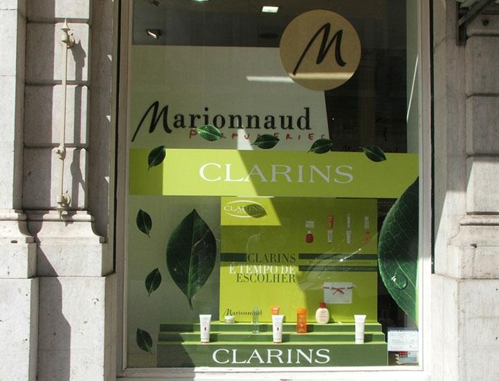 clarins_nas_marionnaud_restaur