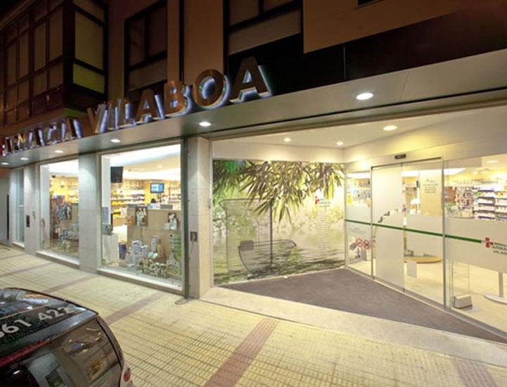 farmacia_vila_boa