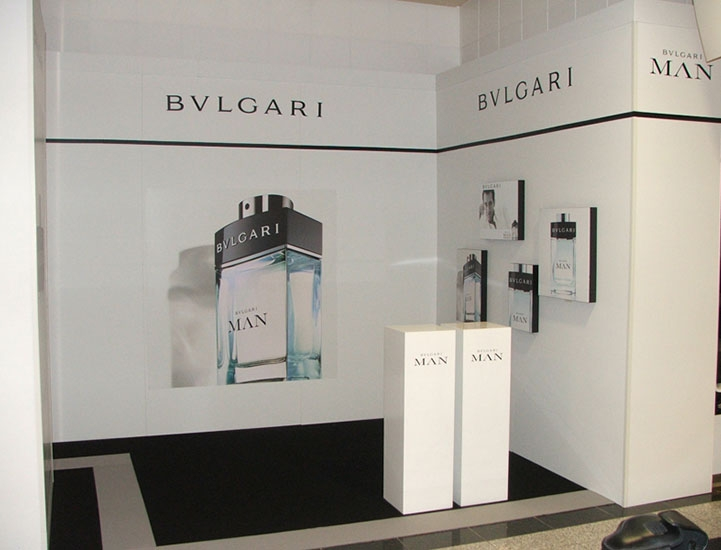 stand_bvlgari_eci_gaia2