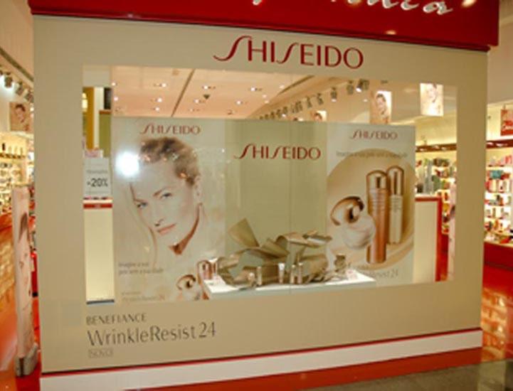 shiseido_p_c_colombo