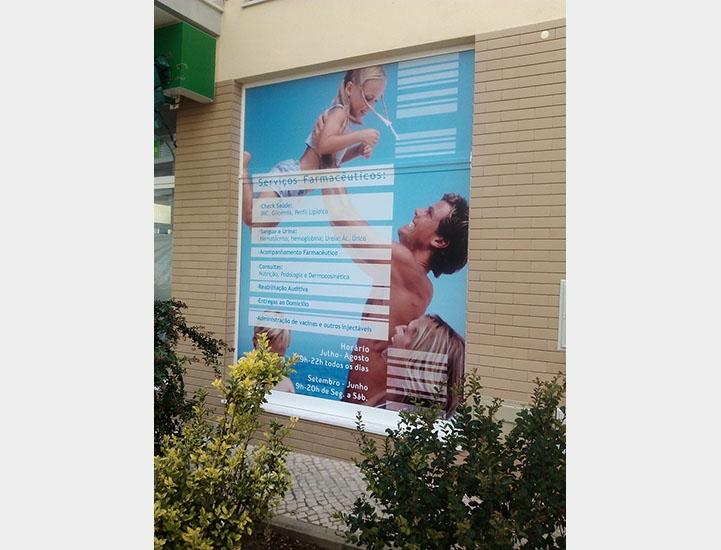 farmacia_central_armacao_de_pera
