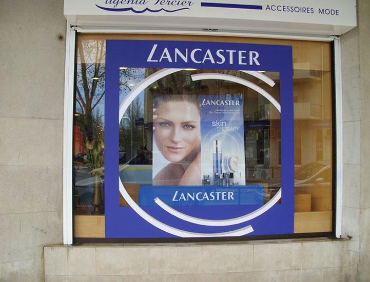 lancaster_sin_therapy_tradicionais