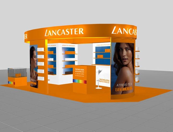 stand_promocional_lancaster_sol_eci_lx