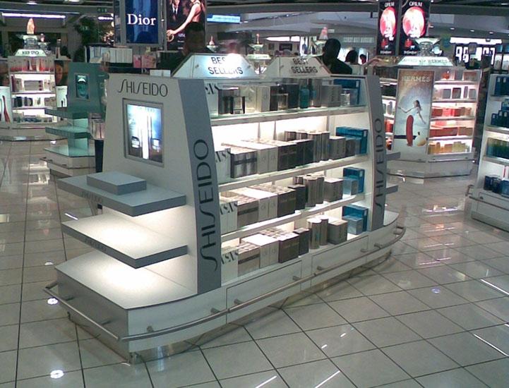 tg_shiseido_no_aeroporto_de_lx