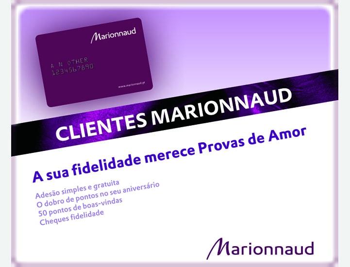 cartao_marionnaud
